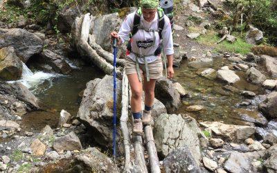 karupa-excursiones-expediciones-equipo-guias-lideres-colegios-3