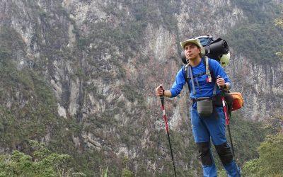karupa-excursiones-expediciones-equipo-guias-lideres-colegios-5