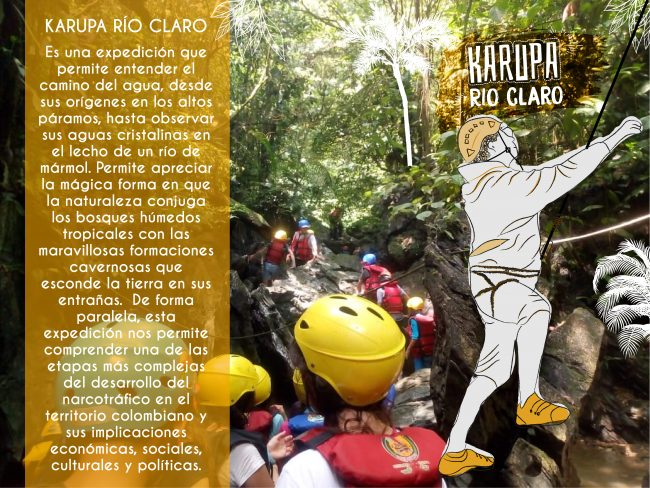 Rio_Claro_pop_up-02