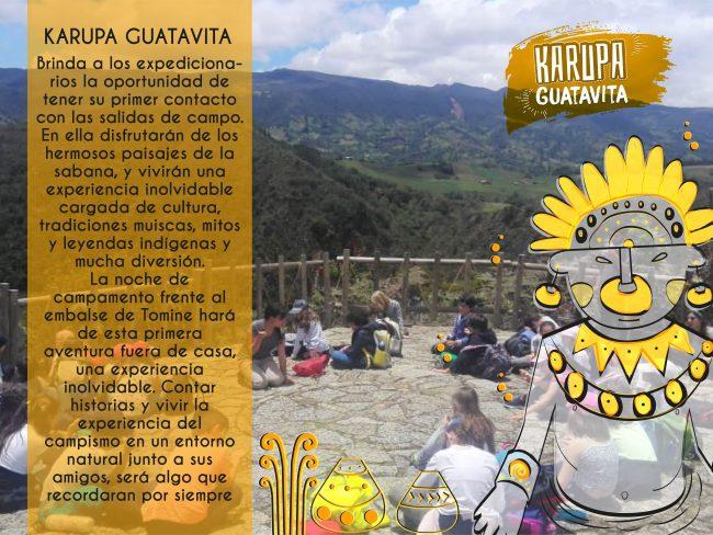 guatavita_pop_up-02