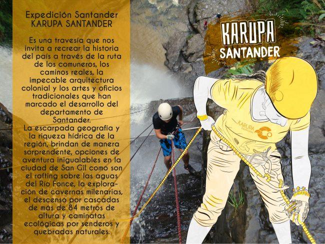 santander_pop_up-02